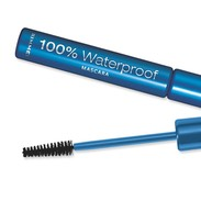 100%waterproofmascara_PRODUCT2