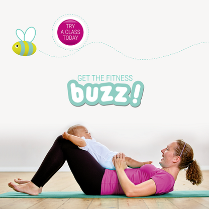 April Fitness Buzz Facebook Graphics-03