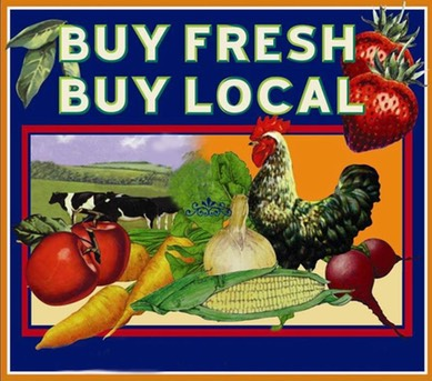 buy_fresh_buy_local.jpg