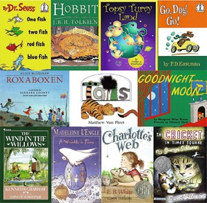 Childrens-Books2.jpg