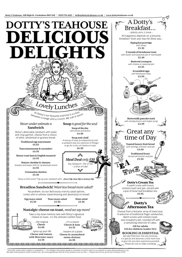 Dottys-Teahouse-Menu copy1