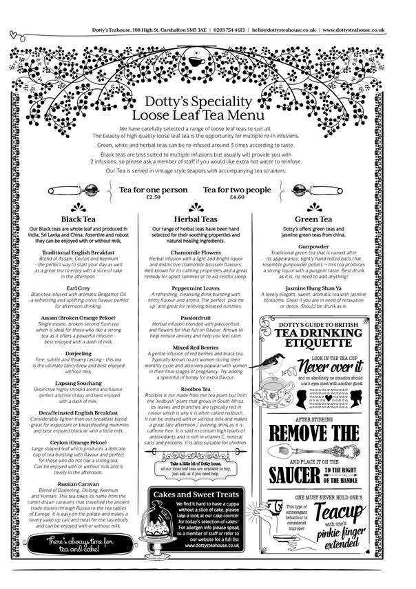 Dottys-Teahouse-Menu copy2