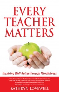 Every-Teacher-Matters-FRONT-COVER-193x300