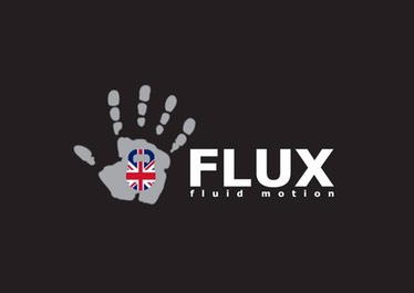 Flux UK Logo 2
