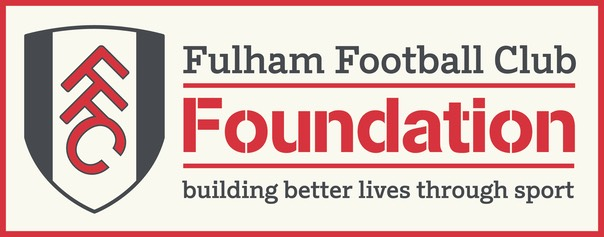 Foundation Logo 1
