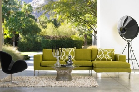 Green-Sofa-Interior-Trends-2013-600x400.jpg