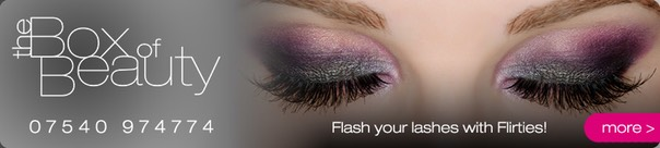 header_lashes