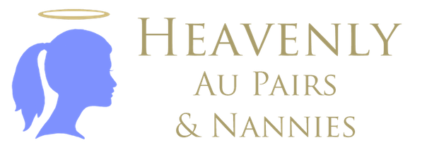 heavenlyaupairsandnannies