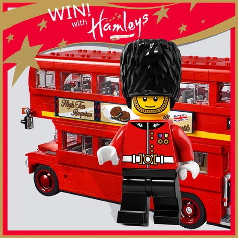 JB18-0183-Lego-Minifigure-competition-v2