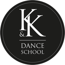 Kevin-and-Karen-Dance-School-Logo-400x400