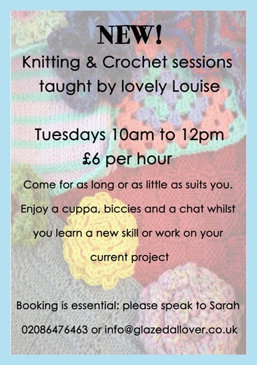 Knittingandcrochet (1) copy