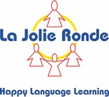 La-Jolie-Ronde-Logo-High-Res