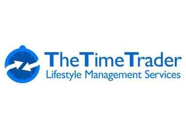Lifestyle managment services