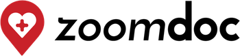 logo-vertical-no-bg-black