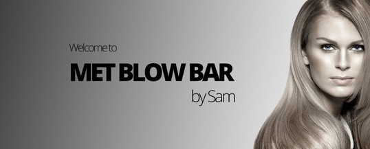 Met-Blow-Bar-banner3-1024x413