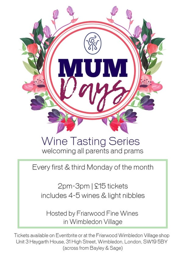 Mumdays-Tasting-Flyer-e1551816516572