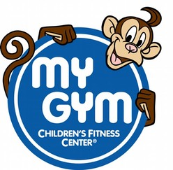 my-gym-logo