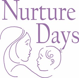 Nurture Days Logo JPG HR