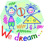 we_dream_2-_clipart.jpg