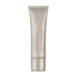 Foundation Primer, , large