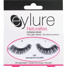 Eylure Naturalites Evening Wear Lashes 107