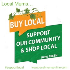 shoplocalmums