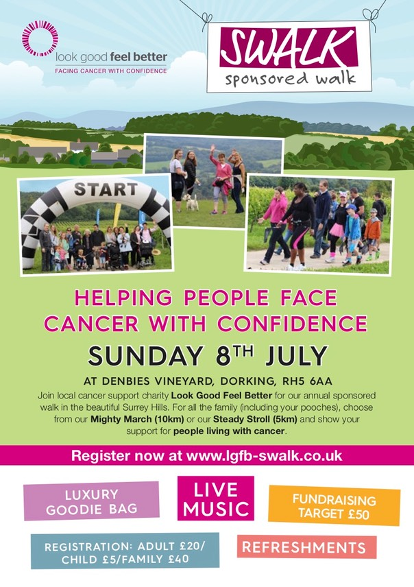 SWALK 2018 Flyer copy