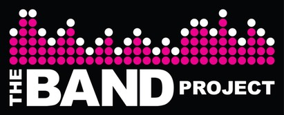 the-band-project-logo-master-small-main