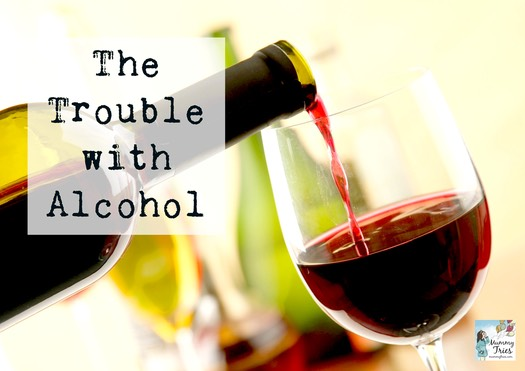 the-trouble-with-alcohol