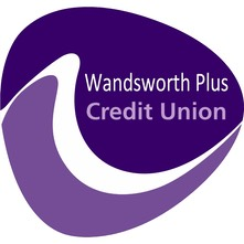Wandsworth Plus CU logo